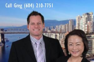 call-Greg