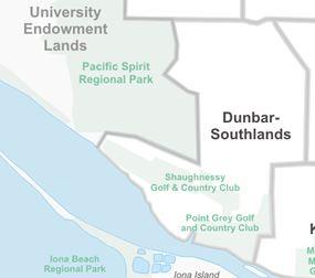 dunbar-southlands-map